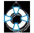 enterprise grade linux support
